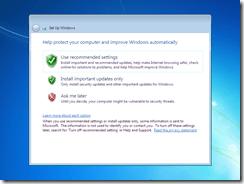 Windows 7-2011-01-01-15-24-44