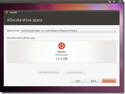 Ubuntu-2011-01-07-13-35-28