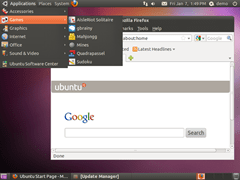 Ubuntu-2011-01-07-13-49-17