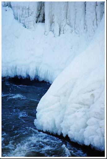 waterfalls ice 3