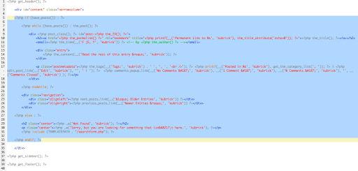 index_loop.jpg
