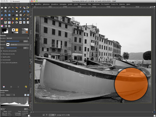 vernazza-orange.jpg