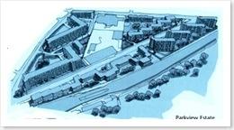 parkview_estate 001_medium