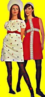 dress-2a-mcc-68