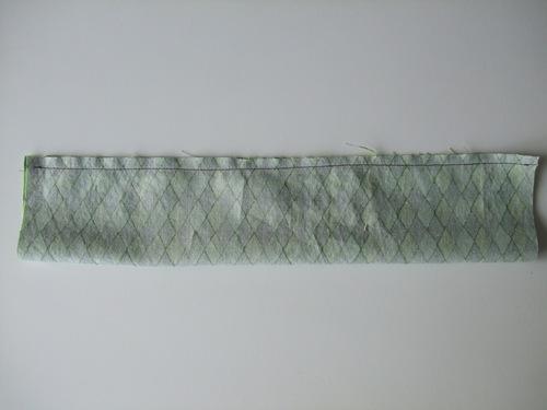 DSCF4206