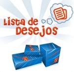 selinho_Rosa