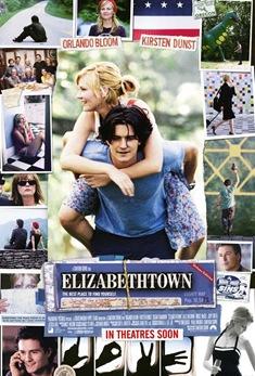 elizabethtown_-Poster3