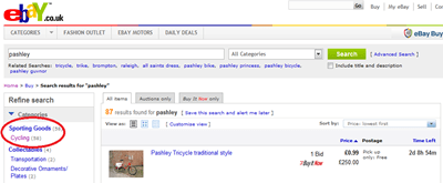 ebay fail