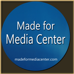MFMC_Logo