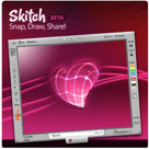 Skitch.com%2BSkitch%3Dfastandfunscreencaptureandimagesharing..vqLXyxURLtt7.jpg