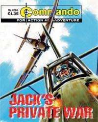 Commando_4264.jpg