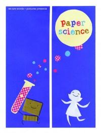 paperscience3.jpg