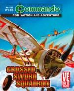 Commando4298.jpg