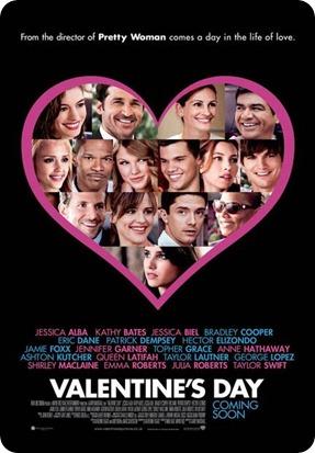 Appuntamento Con L'Amore - Valentine's Day megaupload scarica gratis