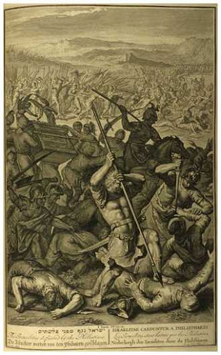 Israel versus Philistines.jpg