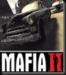mafia2-logo