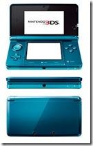 Nintendo3DS-200x0