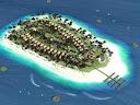 Pulau Umang is the island resort villa, Anyer,Hotel Anyer,marbella anyer,mambruk anyer,mambruk,tanjung lesung,krakatau,anyer cheap hotel rates, Hotel reservations