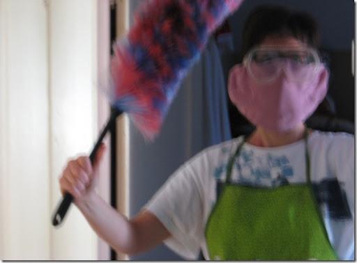cleanupcrew 015