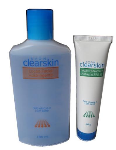 clear skin.jpg