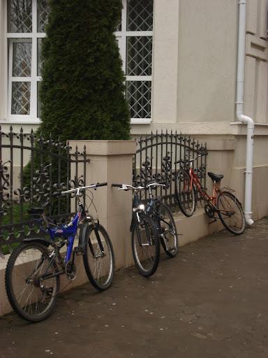 cycling-uzhgorod-3