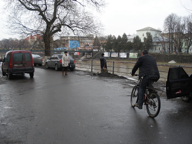 cycling-uzhgorod-10