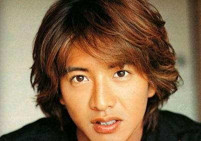 Popular Asian Hairstyles for Guys 2010 picture