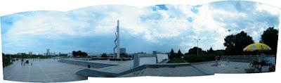 panorama2Qiqihar%27s_peacesquare.jpg