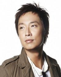 娛樂新聞: 2009-02-01