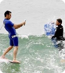 biblia surfistas