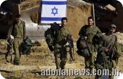 exercito-de-israel-300x193