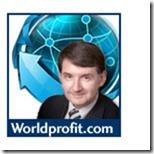 JLprofile_logo9