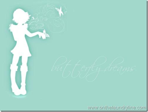 butterfly_dreams_by_lorchick