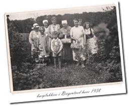 Bregentved have 1938IMG_0014