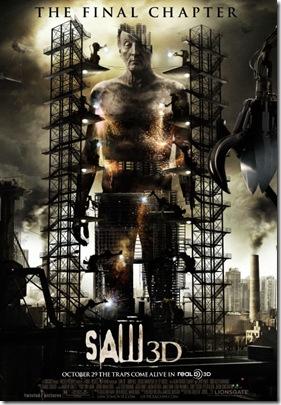 cartaz-final-saw-3d
