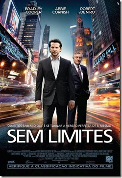 Sem-Limites