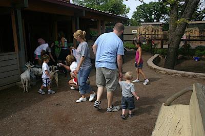 Zoo Pic