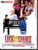 luckbychance1_4002_400