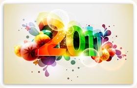 """2011Postagemjaneiro_%20Nutricionista%20Vanessa%20Alves%20Lobato_thumb%5B2%5D Como """"limpar"""" o organismo dos abusos alimentares do final de ano?"""