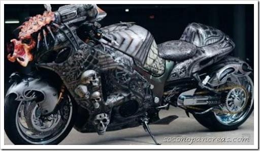 Predator-motorbike-008