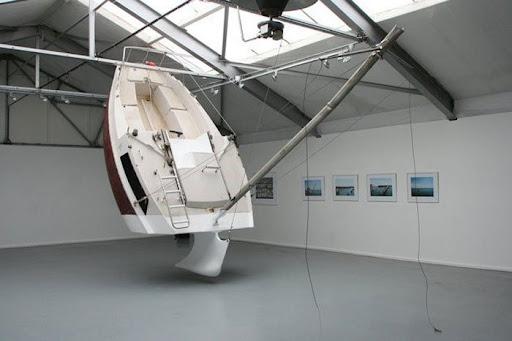 sinking-boat (7)