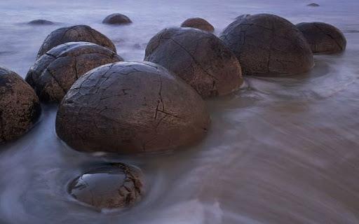 Moeraki-Boulders (3)