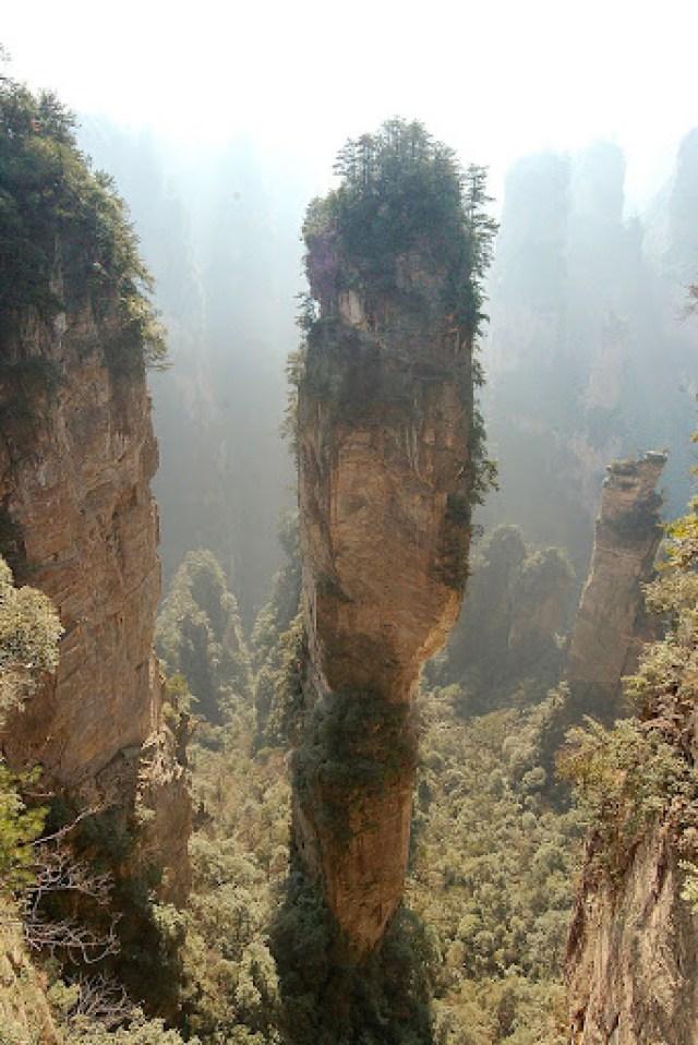 zhangjiajie (3)