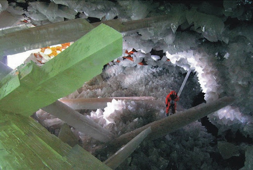 cristallo-grotta (15)