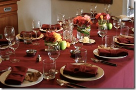 thanksgiving_table3