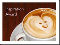 InspirationAward