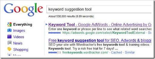 keyword-suggestion-tool