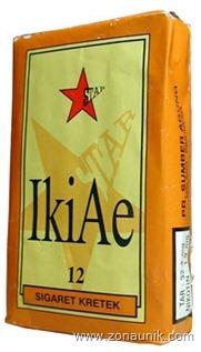 ikiae1