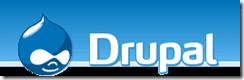 drupal_org