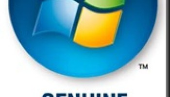 Permanently Activate Windows Vista by Skip Activation with Patched